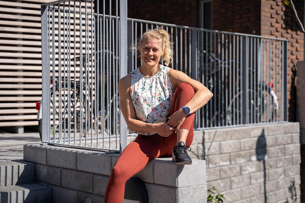Louise Merwald Sep2021.jpg