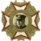 01-a-sousa-logo-gold.jpg