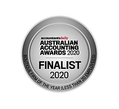 AAA20_seal_finalists_Boutique Firm of th
