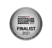 AAA21_seal_finalists__Fast-Growing Firm