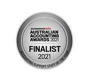 AAA21_seal_finalists__Accounting Support