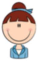 Virtual_Assistant_Jane.png