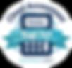 Top 50 Australia 2017 Badge.png