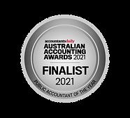 AAA21_seal_finalists__Public Accountant