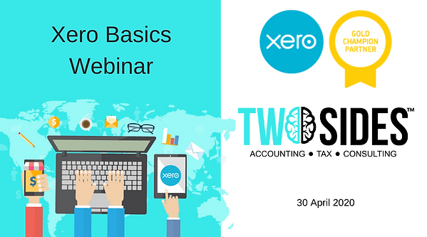 Copy of Xero Basics Webinar-5.png
