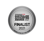 AAA21_seal_finalists__Rising Star of the