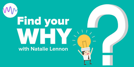 finding your why Natalie Lennon.png