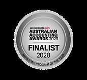 AAA20_seal_finalists_Marketing Program o
