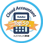 Badges_2018 AUS Cloud Accountant Badge c
