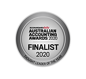 AAA20_seal_finalists_Thought Leader of t