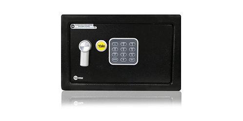 Caja fuerte electrónica small YVS 200 DB1