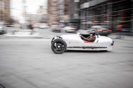 0 driver.jpg