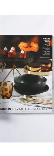 Tableware Today Magazine