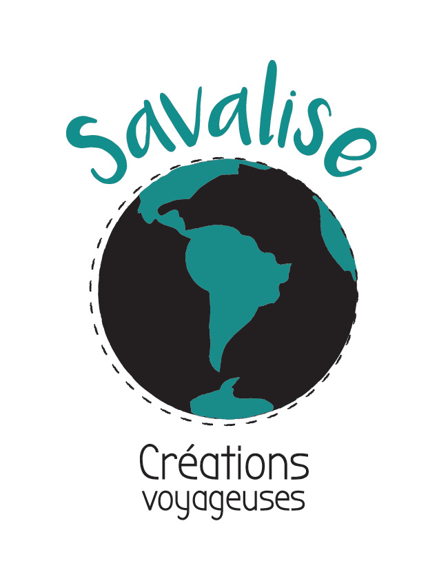 LOGO-SAVALISE2