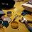 Thumbnail: Atelier collectif de couture