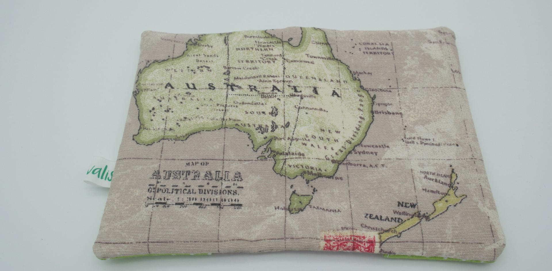 Passeport-carteAustralia (3).JPG