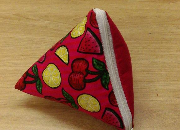 Grand berlingot - Fruits