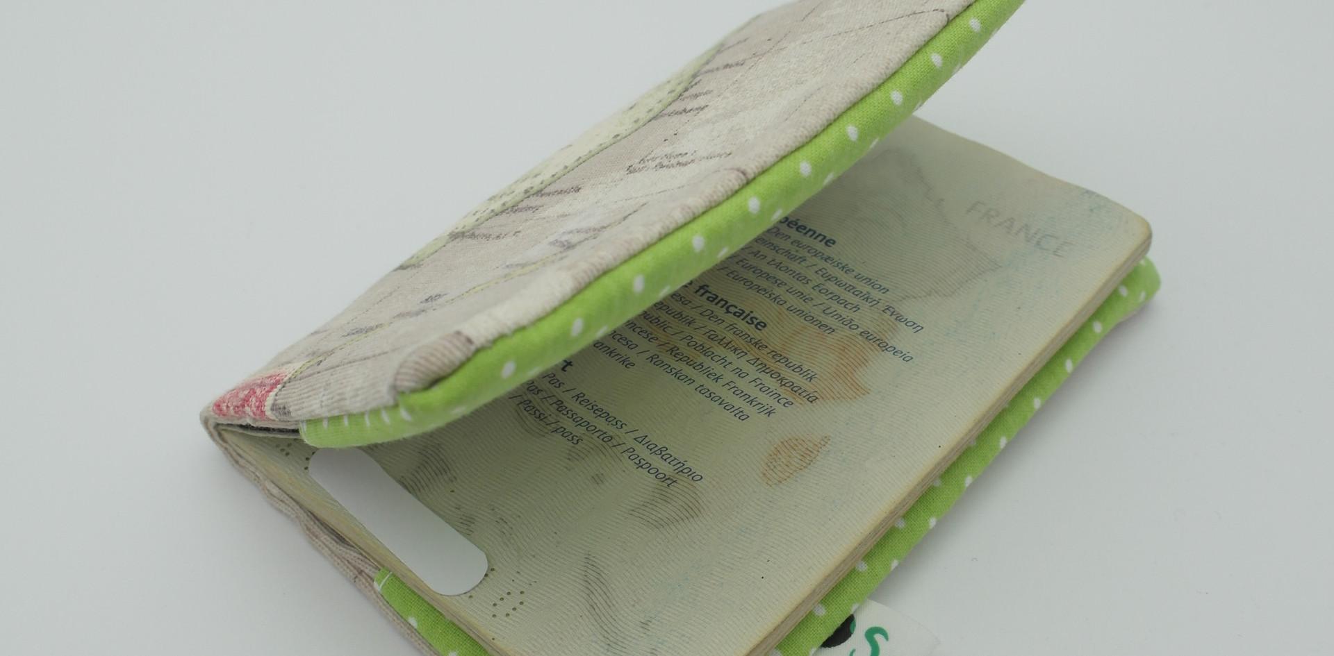 Passeport-carteAustralia (1).JPG