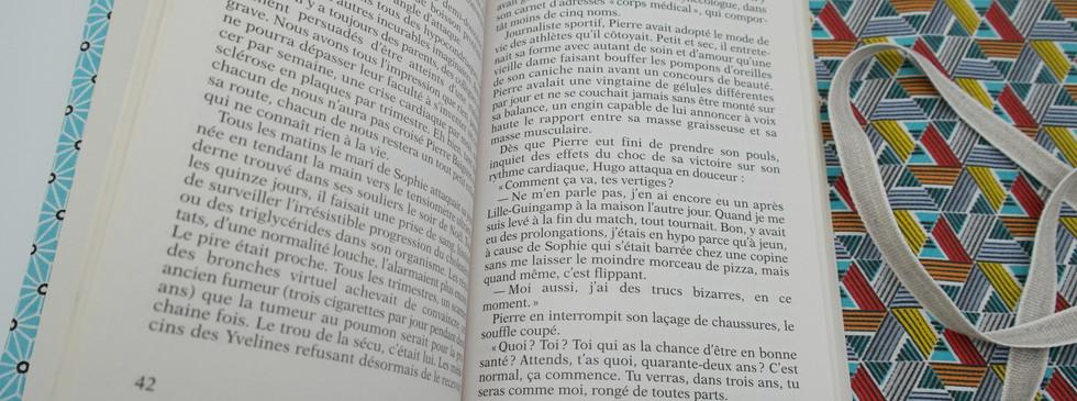 CouvLivreWax (6).JPG