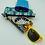 Thumbnail: Etui à lunettes