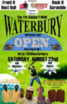 Waterbury Open Poster 2020.png