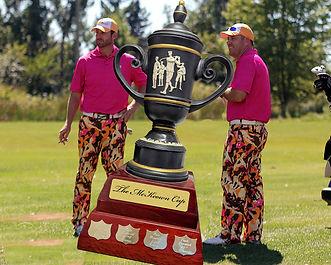 McKeown Cup lol.jpg