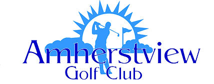 amherstview logo blue.jpg