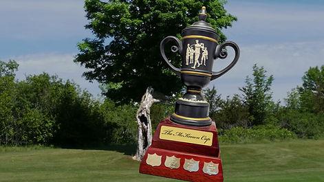 McKeown Cup lol2.jpg