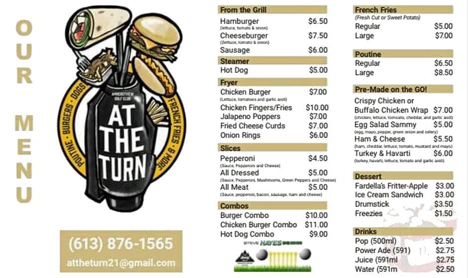 att menu.jpg
