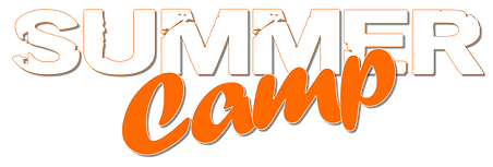 summer camp logo 2019.png