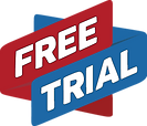 freetrial.png