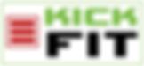 KICK fit logo landscape.png