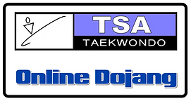online dojang.png