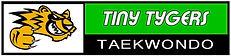 Tiny Tygers logo