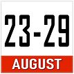 23 to 29 aug.png
