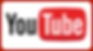 YouTube-logo 2.png