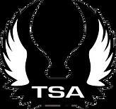 TSA competition team logo