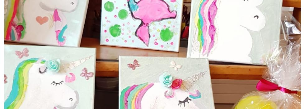 canvas_unicorns.JPG