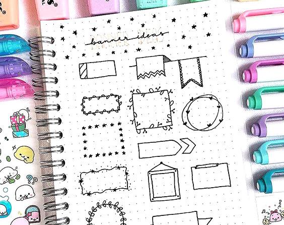 hand lettering sample 2.jpg