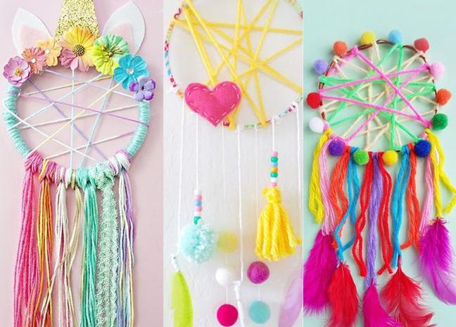 Dreamcatcher_ideas.jpg