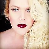 Shana Taylor2.webp