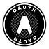 OAuth.svg.png