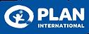 Plan Blue.png