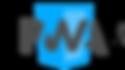 PWA-Progressive-Web-App-Logo.png