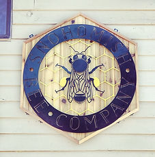Snoho Bee Co Exterior Installed.jpg