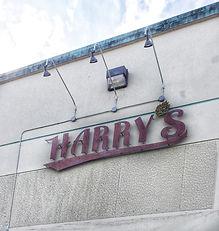 Harry's.jpg