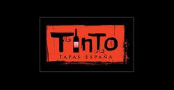Tinto Tapas Logo (Final)