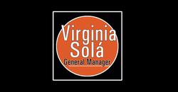 Virginia Solá (Logo Final)