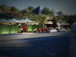 Tinto Tapas (West Hollywood)