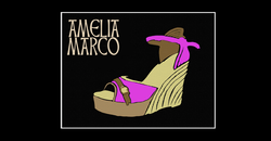 Amelia Marco Shoes